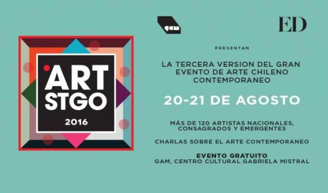 art-stgo-2016