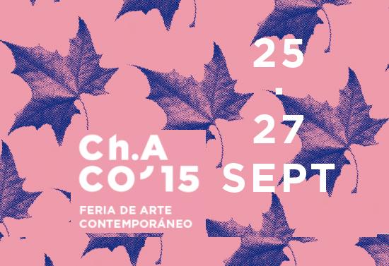 chaco2015